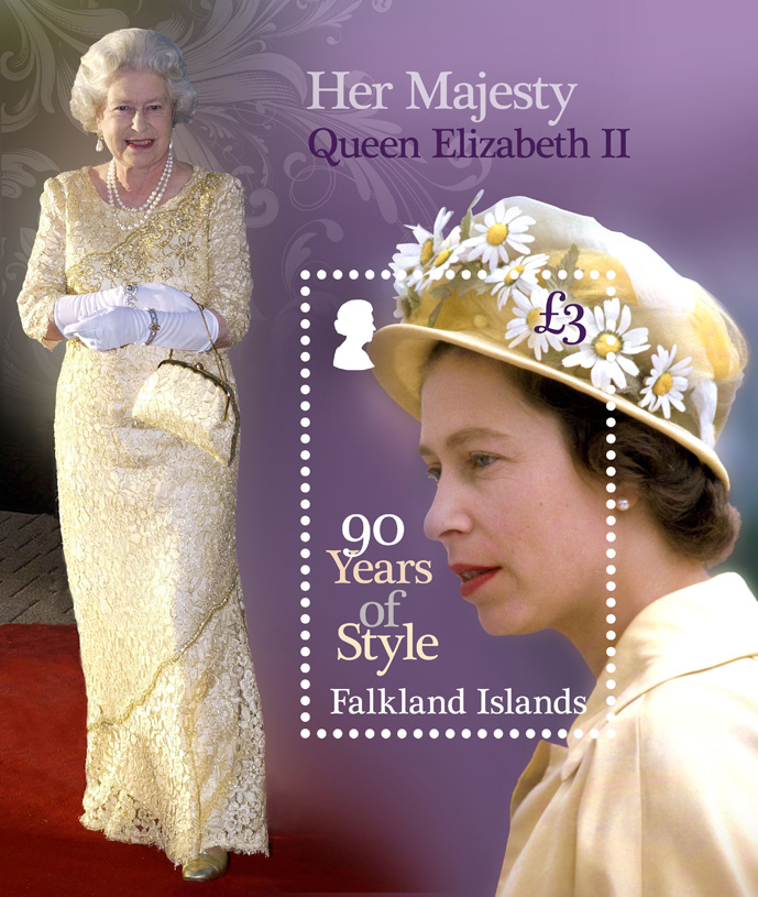 90_Years_Queen_ms.jpg