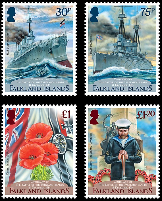 Centenary_of_the_Battle_of_the_Falkland_Islands_Set.jpg