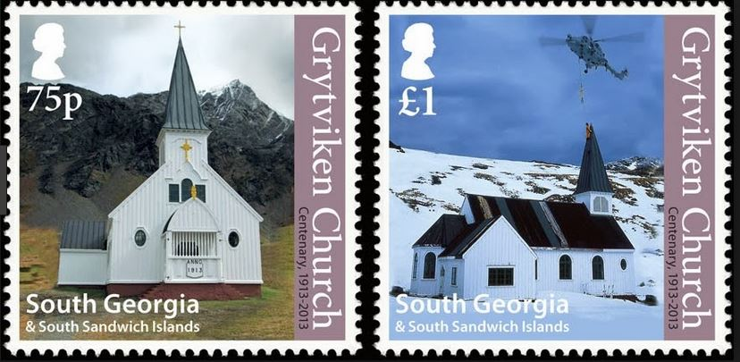 Grytviken_Church.JPG